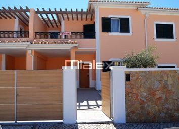 Thumbnail 4 bed semi-detached house for sale in Albufeira, Albufeira, Portugal