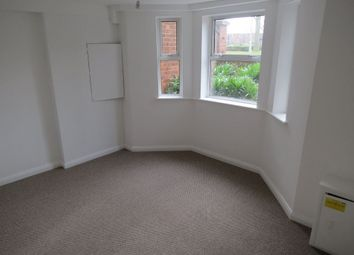 Thumbnail 1 bed flat to rent in Trier Way, Gloucester