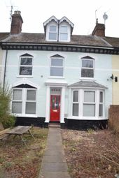 1 bed flat to rent in London Road, Newbury RG14
