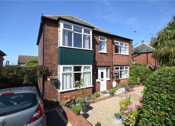 Thumbnail 4 bed detached house for sale in Town Street, Middleton, Leeds, West Yorkshire