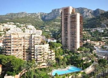Thumbnail 1 bedroom apartment for sale in 7 Avenue De Saint-Roman, 98000 Monaco