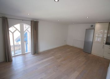 Thumbnail 2 bedroom flat to rent in St Pauls Avenue, Nottingham