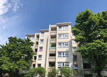 Thumbnail 2 bed apartment for sale in Karl-Witthalm-Straße, München, Germany