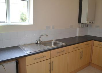 Thumbnail 2 bed flat to rent in 101A, Victoria Road, Netherfield, Nottingham