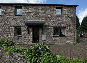 Thumbnail 3 bed end terrace house for sale in 3 Stonehill Mews, Vicarage Lane, Kirkby Stephen, Cumbria