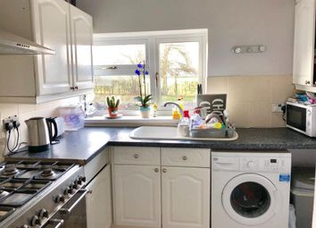 2 bed flat to rent in Henley On Thames, Oxfordshire RG9