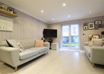Thumbnail Terraced house for sale in Helegan Close, Orpington, Kent