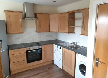 Thumbnail 2 bed property to rent in Hessle Road, Hull