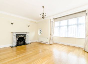 Thumbnail 6 bed property for sale in Park Avenue, Bromley