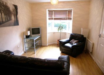 Thumbnail 2 bed flat to rent in Whitehall Green, Farnley, Leeds, West Yorkshire