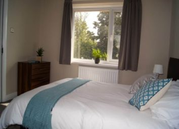 Room to rent in Doncaster Road, Armthorpe, Doncaster DN3