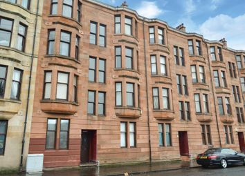 1 bed flat for sale in Southcroft Street, Flat 0/2, Govan, Glasgow G51