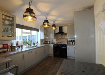 Thumbnail 4 bed semi-detached house for sale in Earls Drive, Clayton, Newcastle-Under-Lyme
