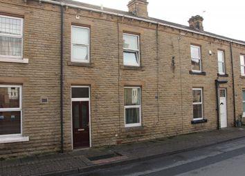 Thumbnail 2 bed terraced house for sale in Westfield Street, Ossett