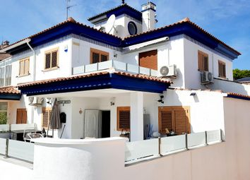 Thumbnail Chalet for sale in Mil Palmeras, Alicante, Spain - 03191