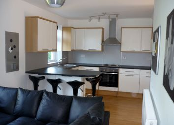 Thumbnail 5 bed end terrace house to rent in Cherry Orchard Road, Chichester