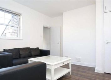 Thumbnail 3 bedroom property to rent in Victoria Mansions, Grange Road, London