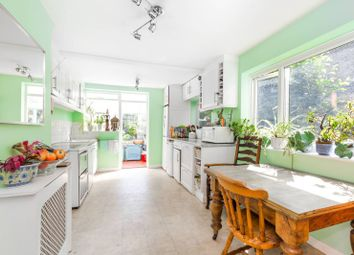Thumbnail 3 bed terraced house for sale in Meath Road, Ilford