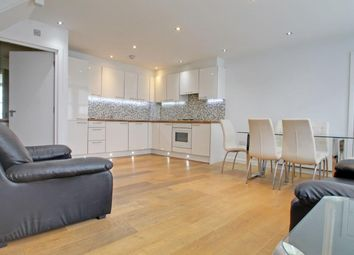 Thumbnail 3 bedroom terraced house to rent in Weymouth Terrace, Hoxton