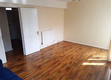 Thumbnail 2 bed flat to rent in Dagnal Street, Battersea