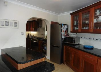 Thumbnail 5 bedroom semi-detached house for sale in Woodford New Road, Walthamstow, London