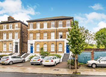 3 bed maisonette for sale in Windsor Road, Ealing W5