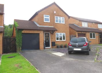 3 bed property to rent in Barn Owl Way, Stoke Gifford, Bristol BS34