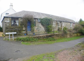 Thumbnail 3 bed cottage for sale in Clark's Wynd, Stewarton