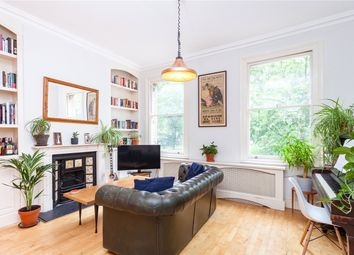 3 bed flat for sale in Liverpool Road, London N7