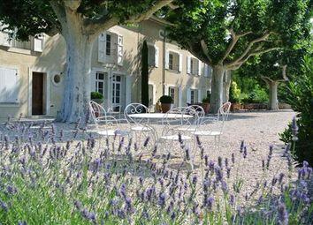 Thumbnail 10 bed property for sale in L'isle-Sur-La-Sorgue, France