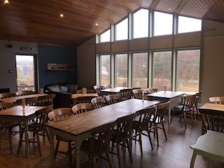 Thumbnail Leisure/hospitality for sale in Tarbert, Argyll And Bute