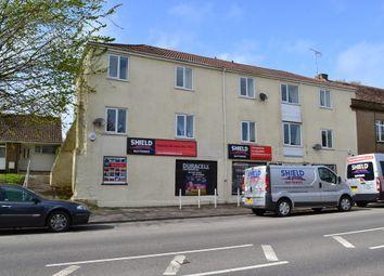Thumbnail 2 bedroom flat to rent in Preston Road, Yeovil