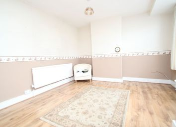 Thumbnail 3 bed property to rent in Rothbury Avenue, Rainham