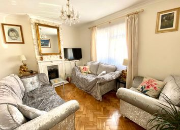 2 bed end terrace house for sale in Haven Close, Sidcup DA14