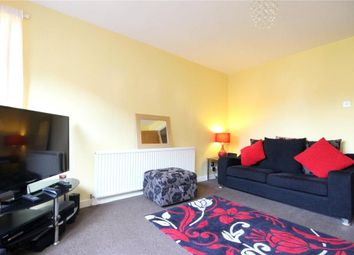 Thumbnail 1 bedroom flat to rent in Beddestone Road, Holloway