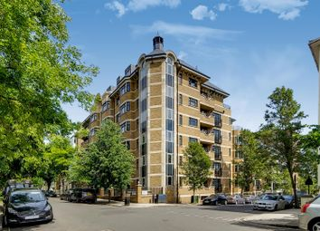 5 bed flat for sale in Parkwood Point, 19-22 St Edmunds Terrace, London NW8