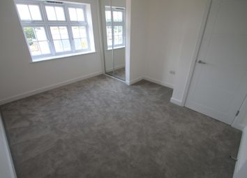 Thumbnail 2 bed flat to rent in Armstrong Road, Luton