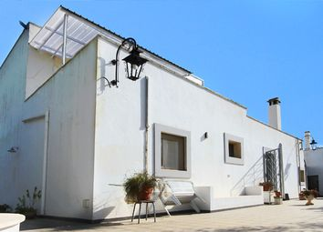 Thumbnail 8 bed villa for sale in San Vito Dei Normanni, San Vito Dei Normanni, Brindisi, Puglia, Italy