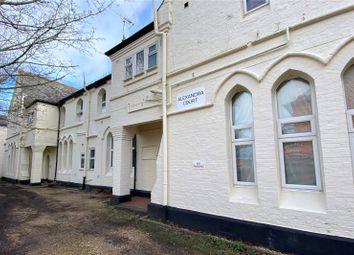 Thumbnail Studio for sale in Alexandra Court, Farnborough, Hampshire