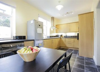 Thumbnail 2 bed semi-detached house for sale in Taylor Avenue, Waterfoot, Lancashire