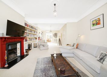 Thumbnail 4 bed property to rent in South Croxted Road, Dulwich