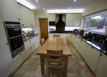 Thumbnail 3 bed bungalow for sale in Denfield Lane, Wheatley, Halifax