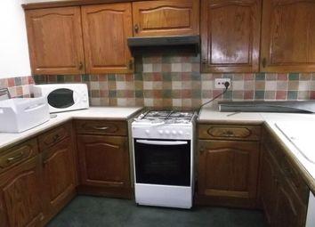 3 bed property to rent in Kimberley Avenue, Newbury Park IG2