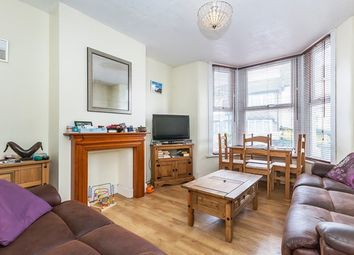Thumbnail 1 bed flat for sale in Hesketh Road, London
