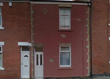 Thumbnail 2 bed terraced house to rent in Fox Street, Seaham