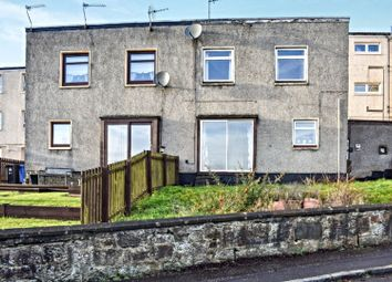 Thumbnail 3 bed semi-detached house for sale in Marina Road, Bathgate