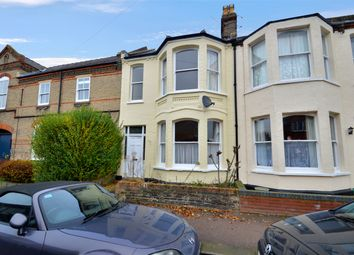 Thumbnail 3 bed terraced house to rent in Rous Road, Newmarket