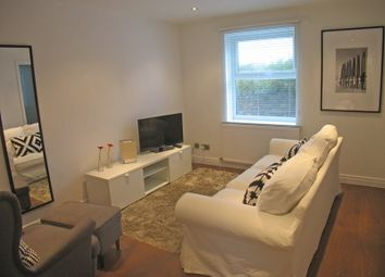 Thumbnail 2 bed flat for sale in St. James Court, Wheatfield Street, Lancaster