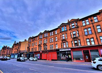 2 bed flat for sale in Tollcross Road, Glasgow G31