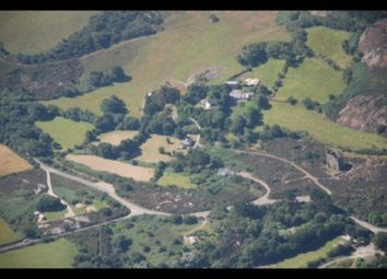 Thumbnail Land for sale in Mount Hawke, Truro